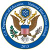 2013 Blue Ribbon School