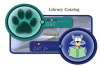 High School Library Online Catalog