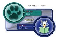 Wheelersburg LMC Online Catalog