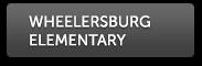 Wheelersburg Elementary