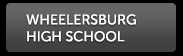 Wheelersburg High School