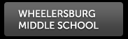 Wheelersburg Middle School