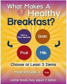 Embedded Image for: Breakfast Before School (20163781317325_image.JPG)