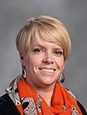 Mrs. Allwood's Teacher Webpage