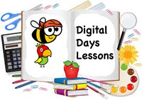 Digital Days Lessons